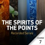 The Spirits of the Points - Course 7