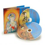 Facial Rejuvenation Acupuncture DVD Set