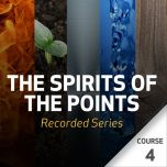 The Spirits of the Points - Course 4