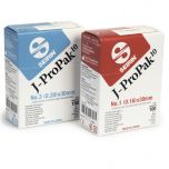 SEIRIN® J-ProPak® 10 Acupuncture Needles