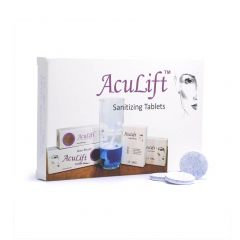 AcuLift™ Sanitizing Tablets