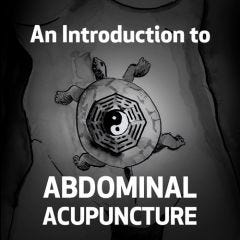 An Introduction to Abdominal Acupuncture