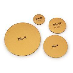 Bio-N™ Disc