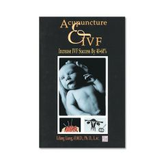 Acupuncture and IVF