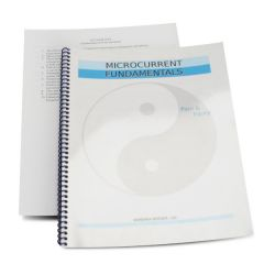 Microcurrent Fundamentals for Pain & Injury