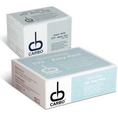 Carbo CB1 Singles Acupuncture Needles