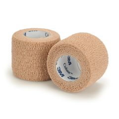 "2"" Coban Self Adhesive Roll"