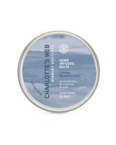 Charlotte's Web™ Infused Balm