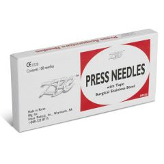 DBC™ Press Needles
