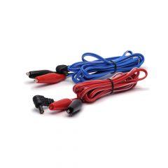 E-Stim III® Lead Wire