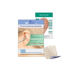 Fertility Ear Seed Kit