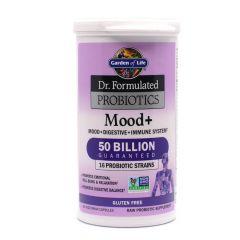 Dr. Formulated Probiotics Mood+