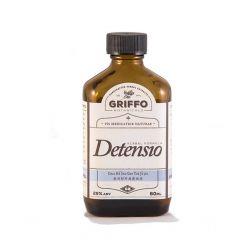 Griffo Botanicals Detensio