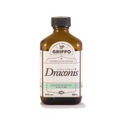 Griffo Botanicals Draconis