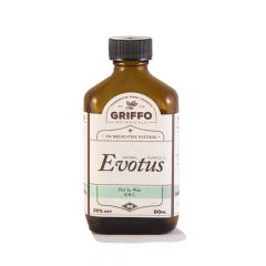 Griffo Botanicals Evotus