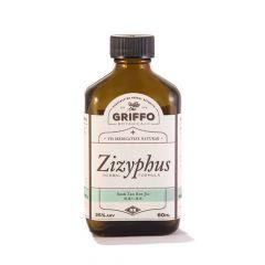 Griffo Botanicals Zizyphus
