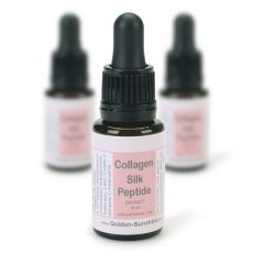 Golden Sunshine Collagen Peptide Extract