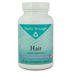 Pacific Biologic Hair