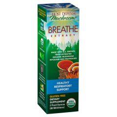 Host Defense Mushrooms Breathe Extract