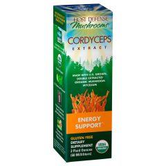 Host Defense Mushrooms Cordyceps Extract