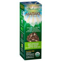 Host Defense Mushrooms Maitake Extract
