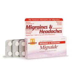 Migraide