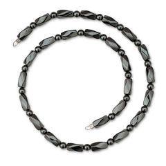 KSR Bracelet