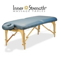 E2 Massage Table