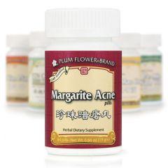Mayway Plum Flower Margarite Acne Pills