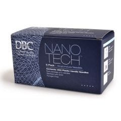 Nano Tech™ Bulk Five Acupuncture Needles