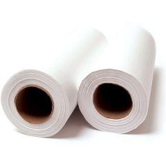 Headrest Paper Rolls