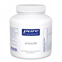 Pure Encapsulations Amino-NR