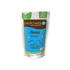 Pacific Herbs iSleep