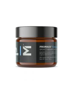 ProMAXX™ Everyday CBD Salve