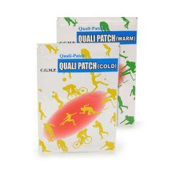Quali-Patch