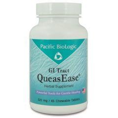 Pacific Biologic GI Tract: QueasEase