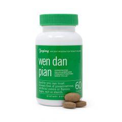 Tanglong Wen Dan Pian