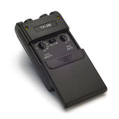 TENS TX-2M