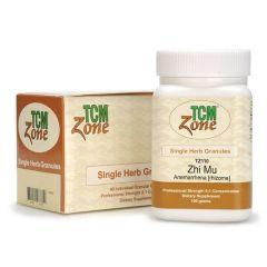 TCMzone Anemarrhena [Rhizome]