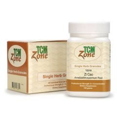 TCMzone Arnebia/Lithospermum Root