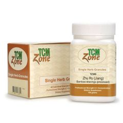 TCMzone Bamboo Shavings(Processed)