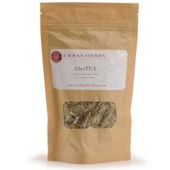 Urban Herbs AllerTEA