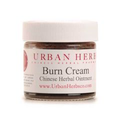 Urban Herbs Burn Cream Ointment