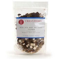 Urban Herbs Ban Xia Hou Po Tang