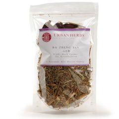 Urban Herbs Ba Zheng San
