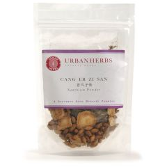 Urban Herbs Cang Er Zi San