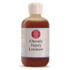 Urban Herbs Chronic Injury Liniment