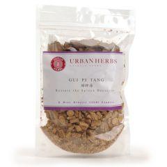 Urban Herbs Gui Pi Tang