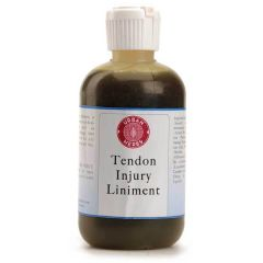 Urban Herbs Tendon Injury Liniment