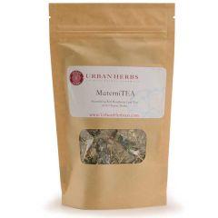 Urban Herbs MaterniTEA